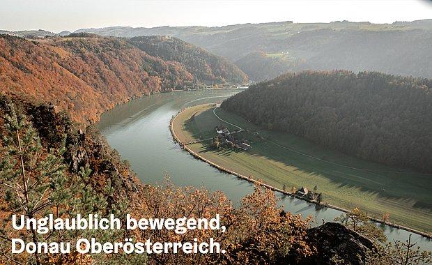 Donaujournal September 2021