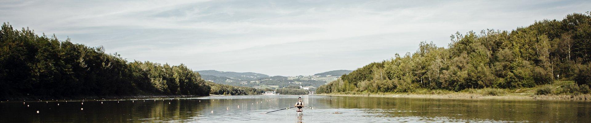 Singletreff kostenlos in waldhausen im strudengau - Langkampfen